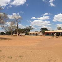 15_zambia