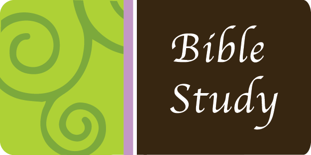 biblestudy_button