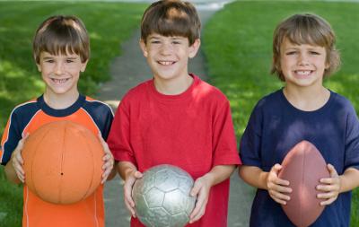boys_various-sports_sm