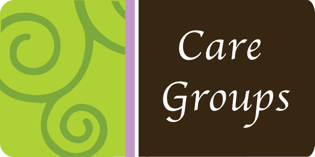 caregroups_button