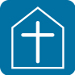 ChristCenterHome_sm