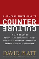 CounterCulture_cover