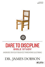 daretodiscipline