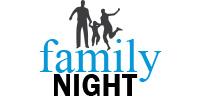FamilyNight_sm