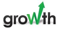 Growth_sm