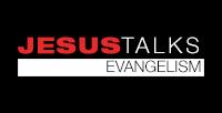 JT_Evangelism_SermonWeb