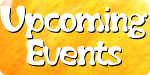 kids_upcomingevents_sm