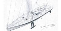 leader_ship_sm.JPG