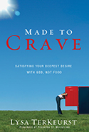 MadeToCrave_cover