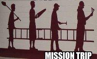 mission_trip_sm
