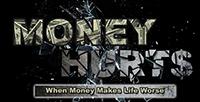 MoneyHurts_sm