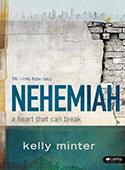 Nehemiah_cover