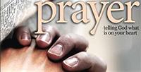 prayer_sm
