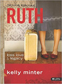 ruth_cover
