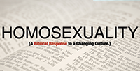 sermon_homosexuality_sm
