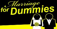 sermon_marriagefordummies
