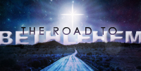 sermon_roadtobethlehem