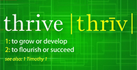 sermon_thrive_sm