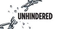 sermon_unhindered