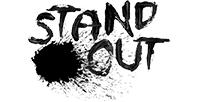 StandOut_sm