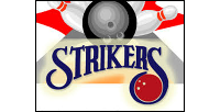 strikers_sm