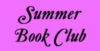 SummerBookClub_sm