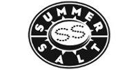 summersalt_sm