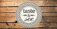 Taste-&-See_sermonweb