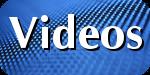 videosbutton_sm
