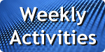 weeklyactivitesbutton_sm