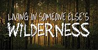 Wilderness_sermonicon