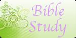 wm_biblestudy