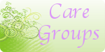 wm_caregroups