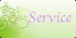 wm_service