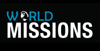 worldmissions_sm