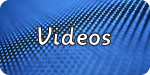 youthvideos_sm