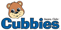 cubbies-logo-color