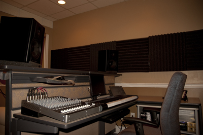 studio-control-room