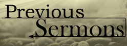 Previous-Sermons-Button
