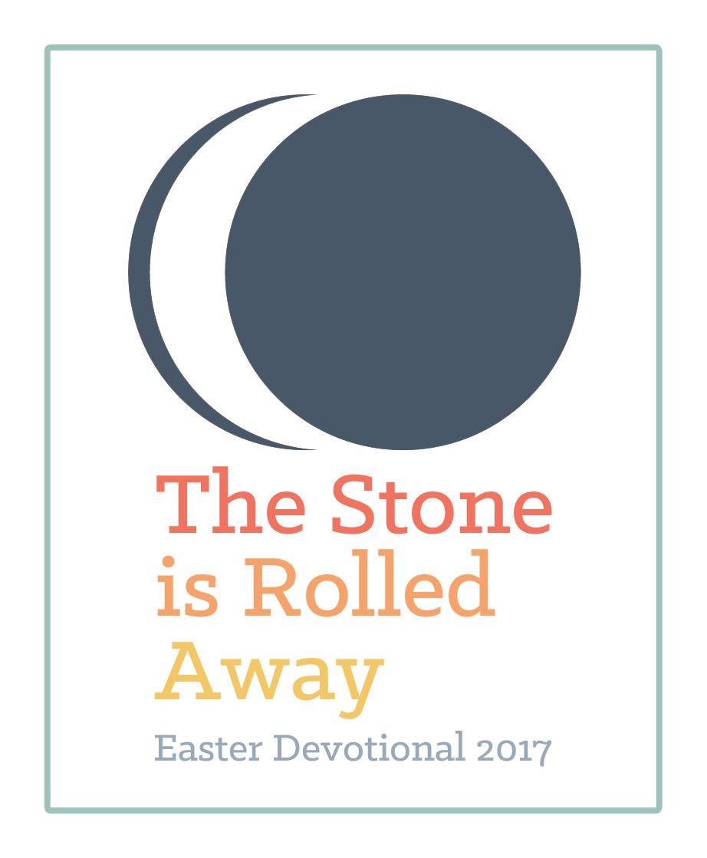 Easter Devotional 2017