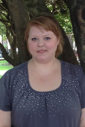 Sarah (2) 2