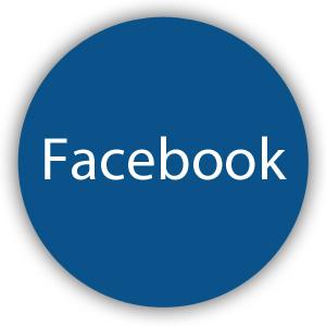SMFacebook