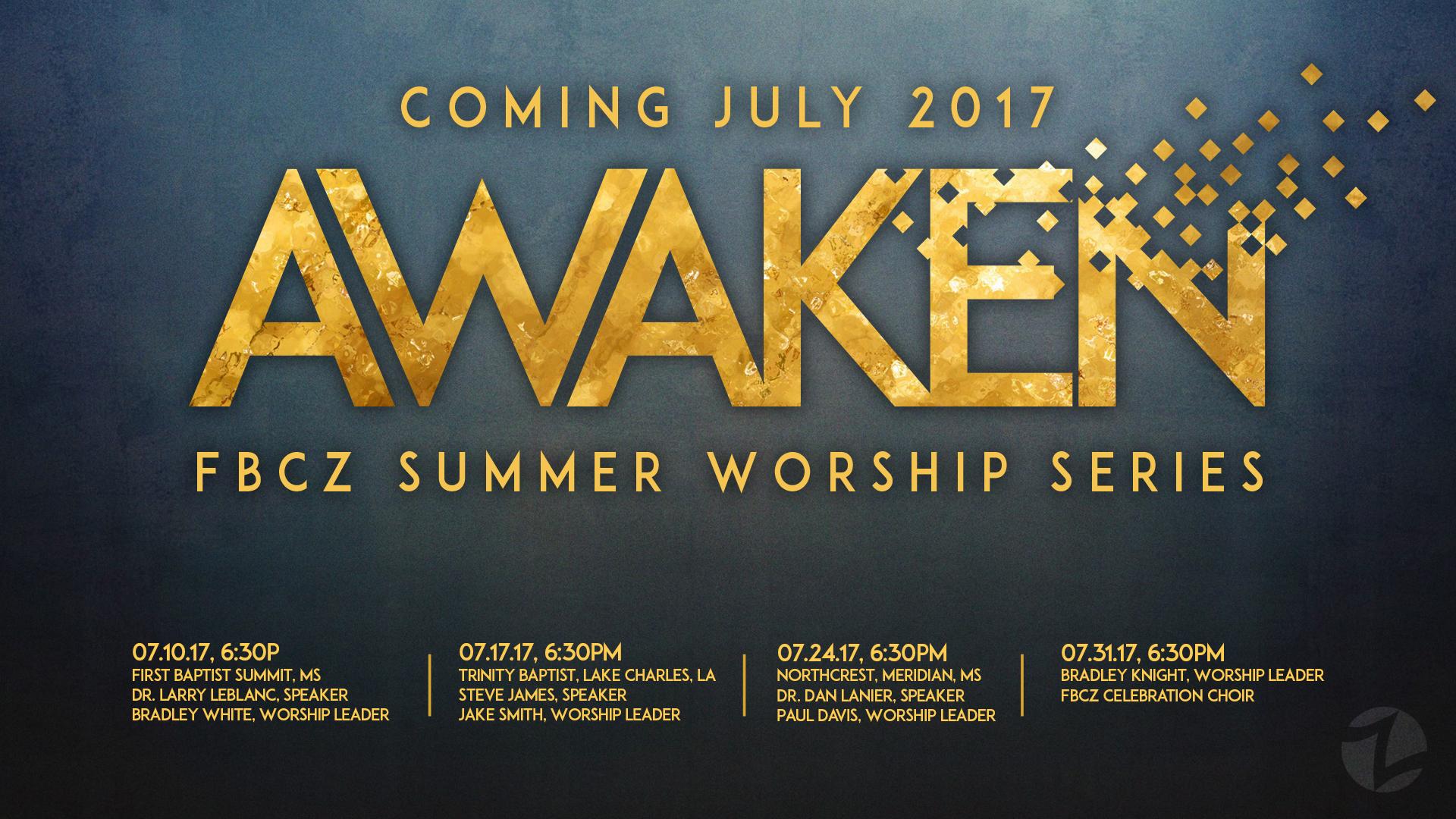 AwakenHD-2017