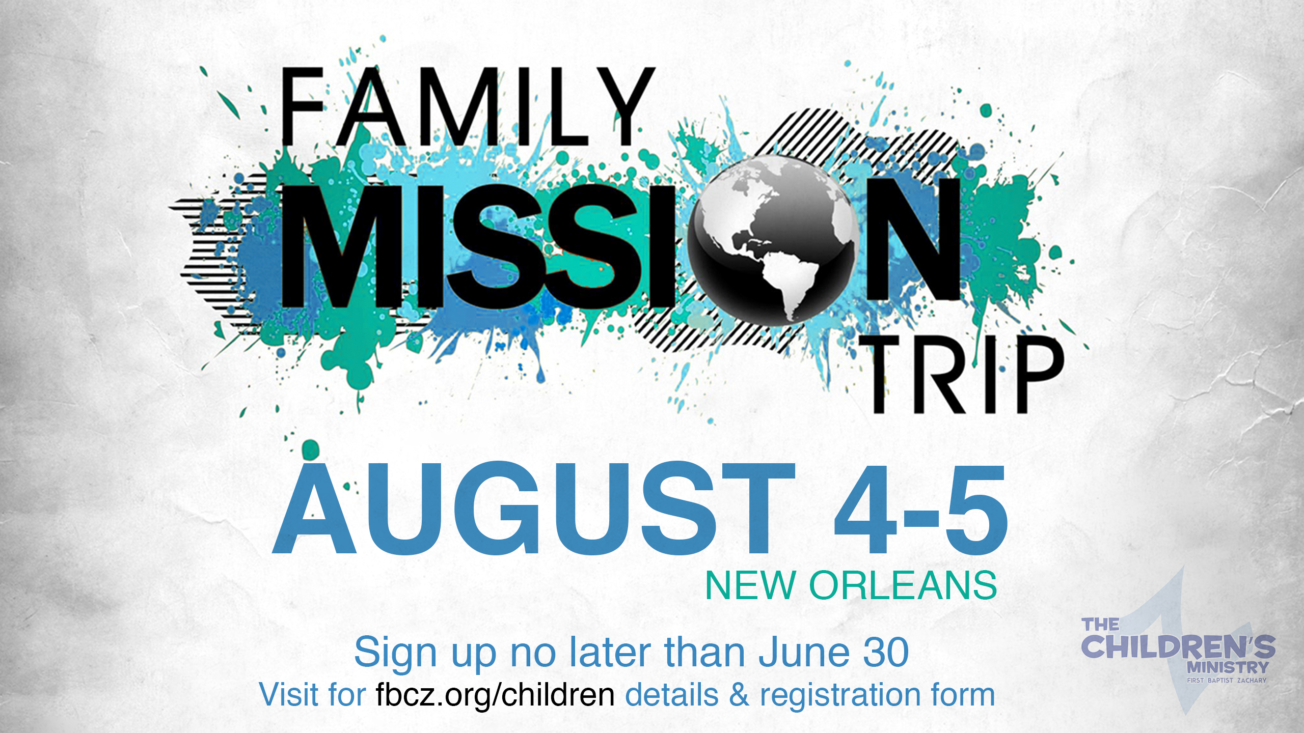 c-FamilyMission-Aug2017