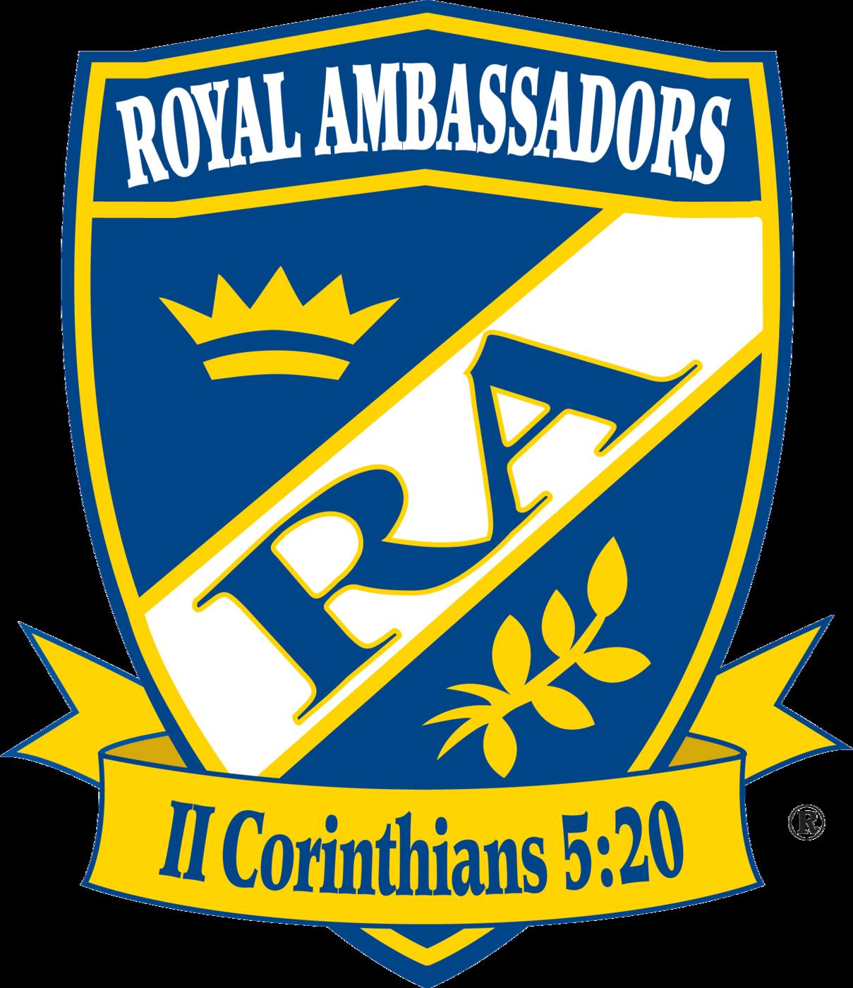 Children-RA_Logo