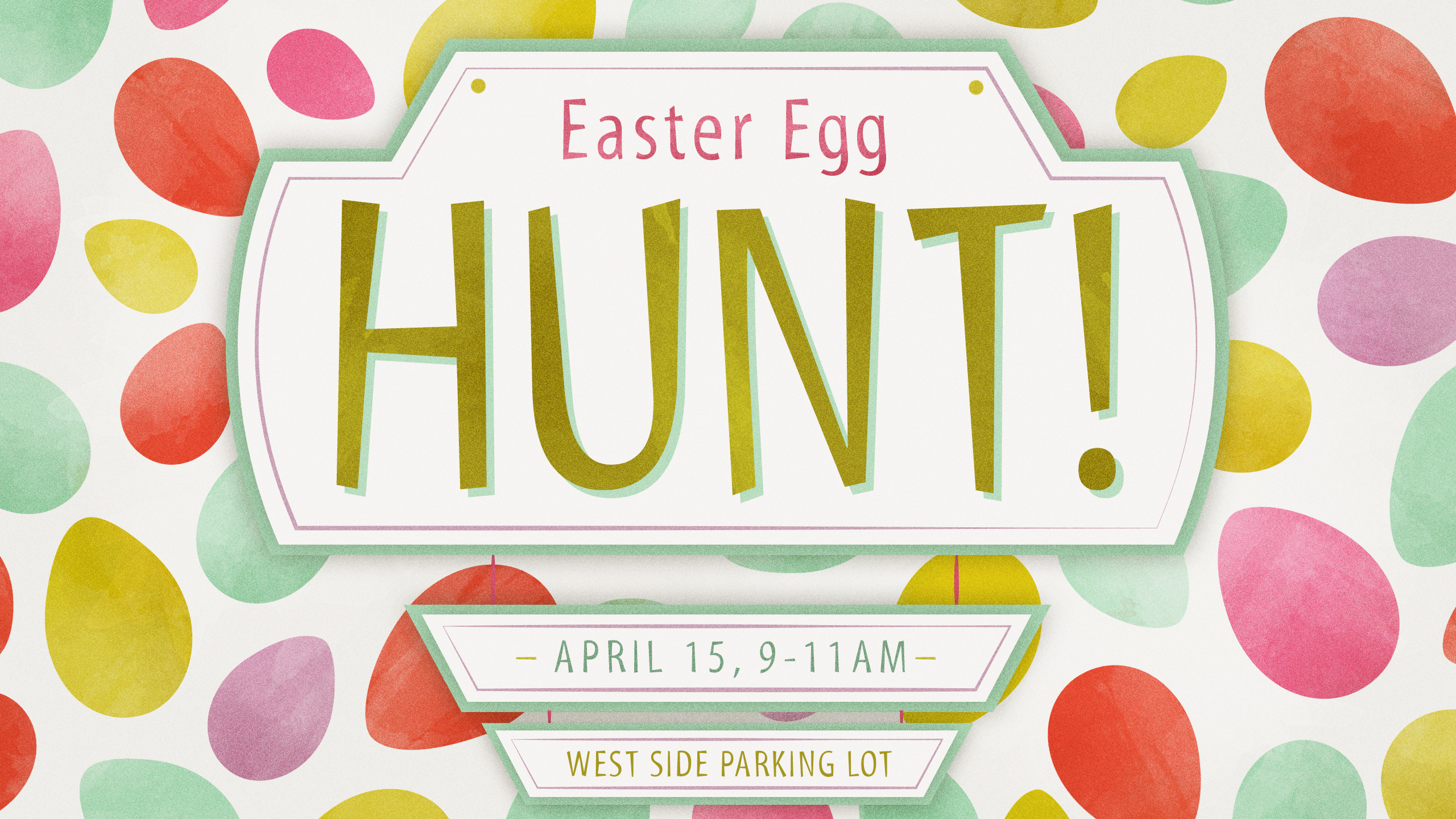 EggHunt_April2017