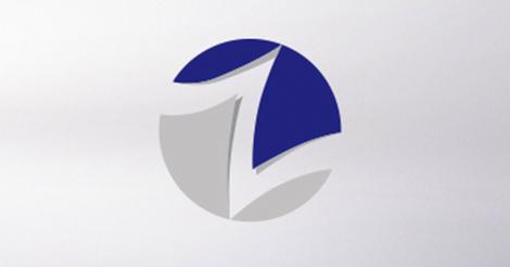 FBCZ-FB-icon2 image
