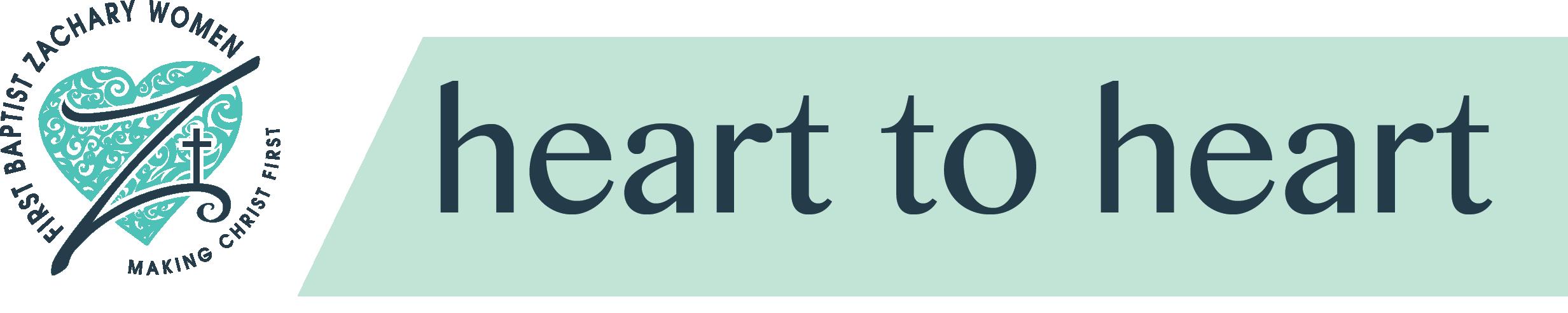 NewsletterHeader2016