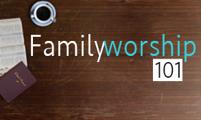 Quicklink_FamilyWorship_2016