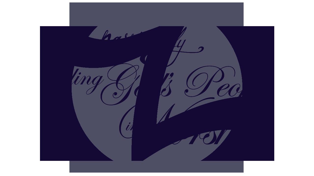 WorshipMission2016